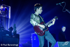 Stereophonics_Afas-2091