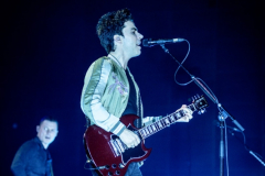 Stereophonics_Afas-2160
