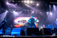 Stereophonics_Afas-2165