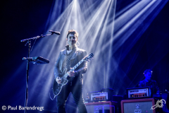 Stereophonics_Afas-2190