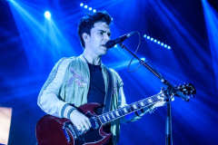 Stereophonics_Afas-2207
