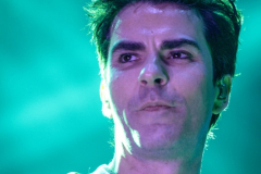 Stereophonics_Afas-2208
