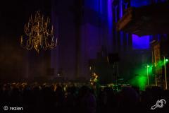 Harrison-Storm-Nieuwe-Kerk-Groningen-14-11-2018-rezien-4