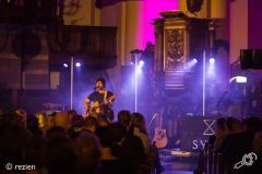Harrison-Storm-Nieuwe-Kerk-Groningen-14-11-2018-rezien-5
