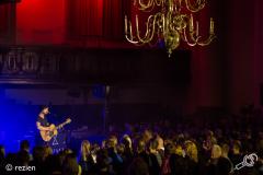 Harrison-Storm-Nieuwe-Kerk-Groningen-14-11-2018-rezien-6