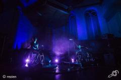SYML-Nieuwe-Kerk-Groningen-14-11-2018-rezien-2