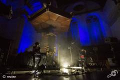 SYML-Nieuwe-Kerk-Groningen-14-11-2018-rezien-3
