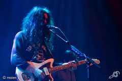 Kurt-Vile-and-the-Violaters-Take-Root-Oosterpoort-3-11-2018-rezien-2
