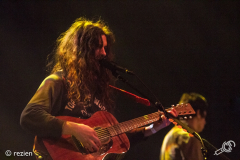 Kurt-Vile-and-the-Violaters-Take-Root-Oosterpoort-3-11-2018-rezien-3