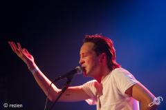 Marlon-Williams-Take-Root-Oosterpoort-3-11-2018-rezien-header-14