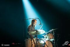 Marlon-Williams-Take-Root-Oosterpoort-3-11-2018-rezien-header-6