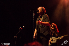Drive-by-Truckers-Take-Root-2019-Spot-Rezien-1