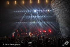 take-that-afas-live-2019-fotono_015
