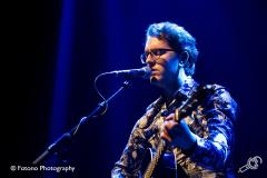 Maurice-van-Hoek-TivoliVredenburg-2018-Fotono_001