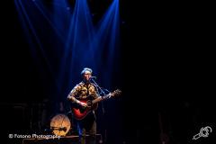 Maurice-van-Hoek-TivoliVredenburg-2018-Fotono_002