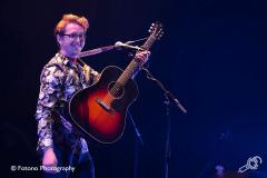 Maurice-van-Hoek-TivoliVredenburg-2018-Fotono_005