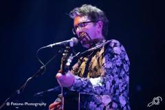 Maurice-van-Hoek-TivoliVredenburg-2018-Fotono_006