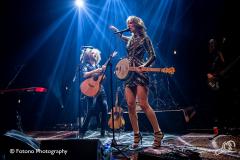 The-BlueBirds-TivoliVredenburg-2018-Fotono_025