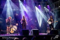 The-BlueBirds-Paradiso-20180301-Fotono_020