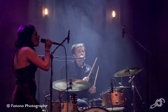 The-BlueBirds-Paradiso-20180301-Fotono_024