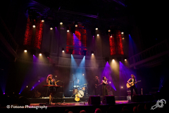 The-BlueBirds-Paradiso-20180301-Fotono_033
