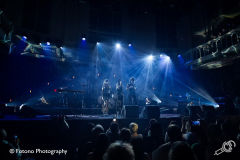 The-BlueBirds-Paradiso-20180301-Fotono_036