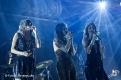 The-BlueBirds-Paradiso-20180301-Fotono_039