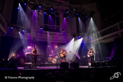 The-BlueBirds-Paradiso-20180301-Fotono_042