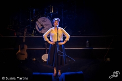 lisa-oneill-2017-paradiso-susana-martins-004
