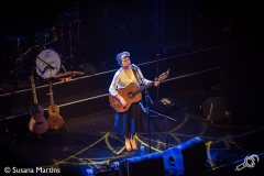 lisa-oneill-2017-paradiso-susana-martins-008