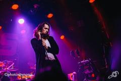 CharminLiars-Melkweg-2019-NonjadeRoo_008