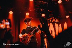 TheFaim-Melkweg-2019-NonjadeRoo_003