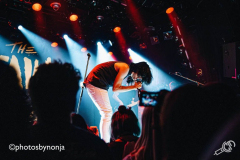 TheFaim-Melkweg-2019-NonjadeRoo_005