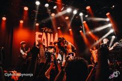 TheFaim-Melkweg-2019-NonjadeRoo_006