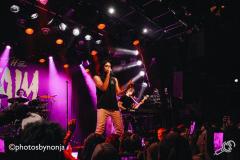 TheFaim-Melkweg-2019-NonjadeRoo_017