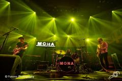 Mona-Paradiso-2018-Fotono_007