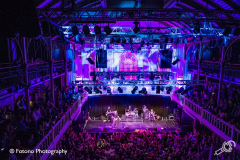 The-Fratellis-Paradiso-2018-Fotono_017