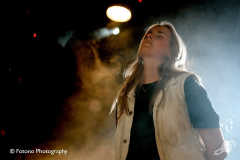 Aslaug-Paradiso-Noord-2019-Fotono_005