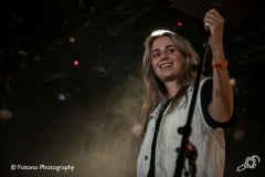 Aslaug-Paradiso-Noord-2019-Fotono_006