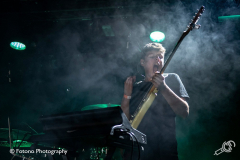 Aslaug-Paradiso-Noord-2019-Fotono_007