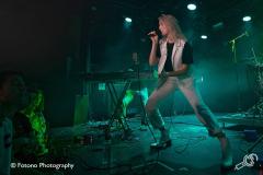 Aslaug-Paradiso-Noord-2019-Fotono_009