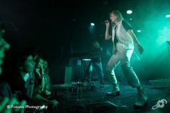 Aslaug-Paradiso-Noord-2019-Fotono_011