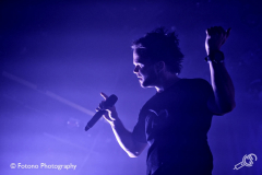 The-Rasmus-Melkweg-2017-Fotono_013