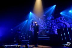 The-Rasmus-Melkweg-2017-Fotono_015