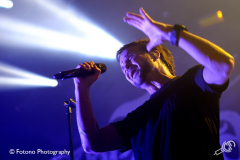 The-Rasmus-Melkweg-2017-Fotono_020