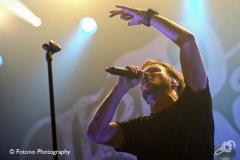 The-Rasmus-Melkweg-2017-Fotono_023