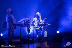 the-residents-muziekgebouw-susanamartins-010