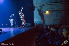 the-residents-muziekgebouw-susanamartins-012