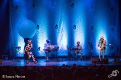 the-residents-muziekgebouw-susanamartins-017