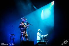 the-residents-muziekgebouw-susanamartins-021